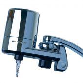 Φίλτρο Νερού Βρύσης Instapure F2 Chrome
