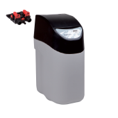 Water Softener Denver® Slim 6lt