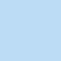 Πανάκι Καθαρισμού για Smartphone Toraysee™ G302 Γαλάζιο
