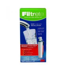 Φίλτρο Νερού Κάτω Πάγκου Filtrete 3US-PS01