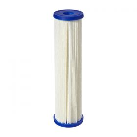 Replacement Filter Cartridge Pentek ECP20-10