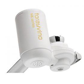 Faucet Water Filter Torayvino MK304LF