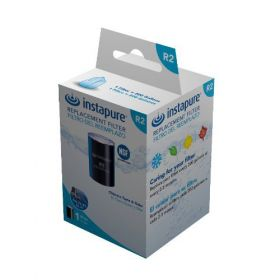 Replacement Filter Cartridge Instapure R2