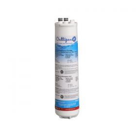 Replacement Filter Cartridge Culligan RC-EZ-3