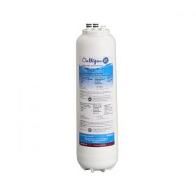 Replacement Filter Cartridge Culligan RC-EZ-4