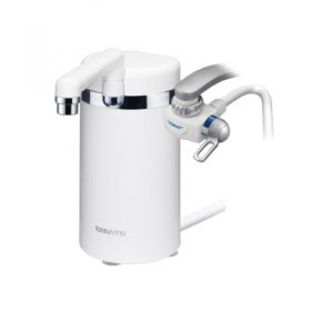 Countertop Water Filter Torayvino SW5-EG