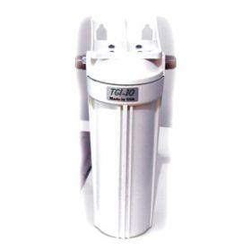 Φίλτρο Νερού Κάτω Πάγκου Interwater TGI-10