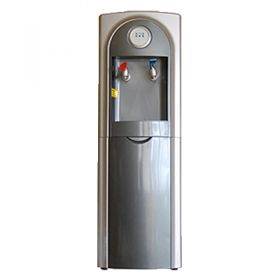Filtered Water Cooler River