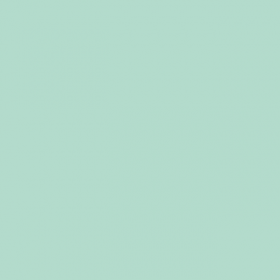 Πανάκι Καθαρισμού Toraysee™ G-18 Πράσινο