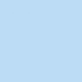 Πανάκι Καθαρισμού Toraysee™ G-20 Γαλάζιο