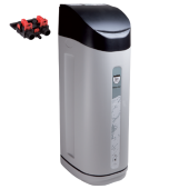 Water Softener Denver® Jumbo 30lt