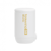 Replacement Filter Cartridge Torayvino MKC-EG