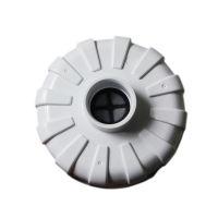 Replacement Filter Cartridge Torayvino SWC-EG