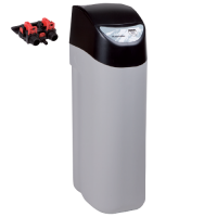 Water Softener Denver® Slim 15lt