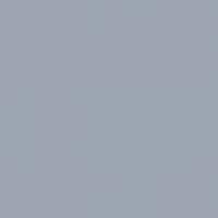 Πανάκι Καθαρισμού Toraysee™ G-01 Γκρι