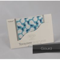 Toraysee™ Ultrafine Microfiber Cleaning Cloth M-9