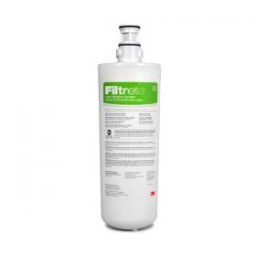 Replacement Filter Cartridge Filtrete 3US-AF01