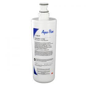 Replacement Filter Cartridge Aqua-Pure C-CS-FF