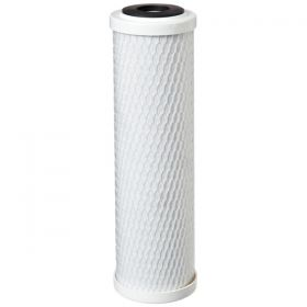 Replacement Filter Cartridge Pentek CBC-10