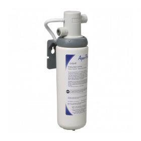 Φίλτρο Νερού Κάτω Πάγκου Aqua-Pure CS-FF