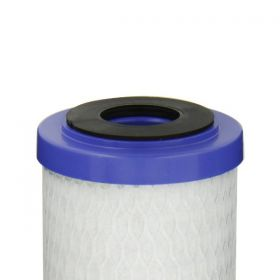 Replacement Filter Cartridge Pentek EP-10