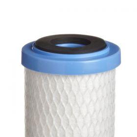 Replacement Filter Cartridge Pentek EPM-10