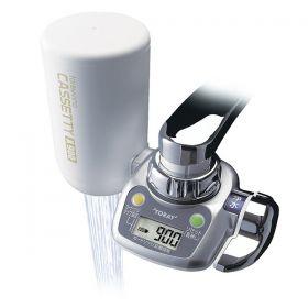 Faucet Water Filter Torayvino MK203X