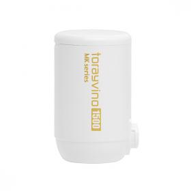 Replacement Filter Cartridge Torayvino MKC-EG
