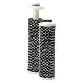 Replacement Filter Cartridge Pentek MG-10MCB