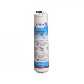 Replacement Filter Cartridge Culligan RC-EZ-3