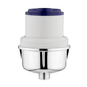 Replacement Filter Cartridges Interwater SW110R